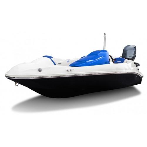 Procraft 160 bleu